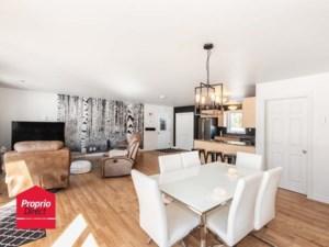 13575959 - Cottage-jumelé à vendre
