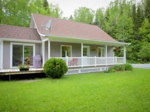 20656588 - Maison à étages à vendre