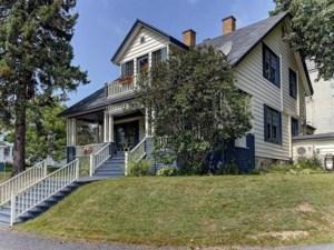 22405231 - Maison à étages à vendre
