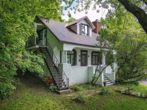 18941990 - Maison à étages à vendre