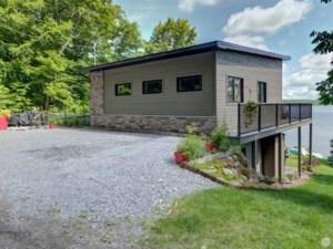 26103737 - Maison à étages à vendre