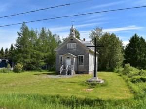 27532859 - Maison à étages à vendre