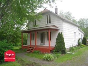 10296173 - Maison à étages à vendre