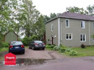 26031453 - Cottage-jumelé à vendre