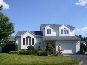 12182841 - Maison à paliers à vendre