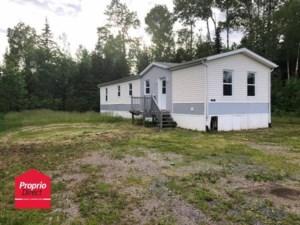 13846758 - Maison mobile à vendre