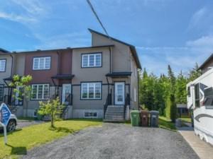 16764664 - Maison à étages à vendre