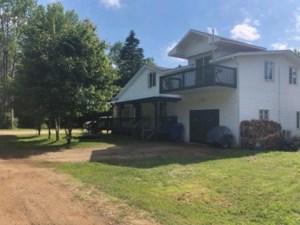 25281408 - Maison à étages à vendre
