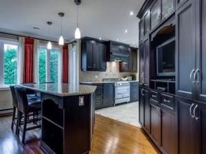 11548913 - Maison à paliers à vendre