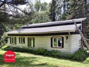 12644563 - Maison à étages à vendre