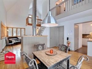 24261275 - Cottage-jumelé à vendre
