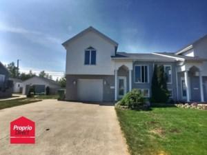 24953197 - Cottage-jumelé à vendre