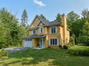 12936169 - Maison à étages à vendre