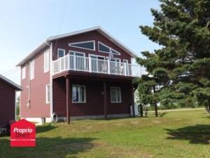 11168038 - Maison à étages à vendre