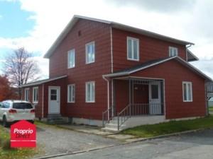 26699420 - Maison à étages à vendre