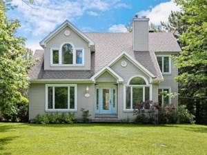 14262081 - Maison à étages à vendre