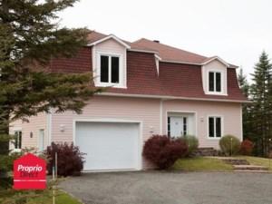 19648282 - Maison à étages à vendre