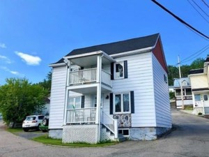 17279450 - Maison à étages à vendre