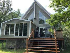 26662532 - Maison à 1 étage et demi à vendre