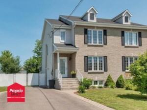19198528 - Cottage-jumelé à vendre
