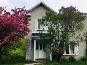 13966051 - Cottage-jumelé à vendre