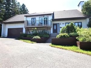 13941921 - Maison à paliers à vendre