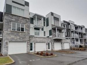 27327081 - Maison à étages à vendre