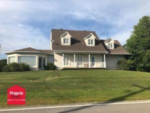 18072456 - Maison à étages à vendre