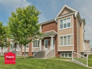 27896056 - Maison à étages à vendre