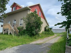 13975193 - Maison à 1 étage et demi à vendre