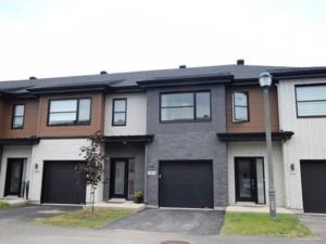 16802217 - Maison à étages à vendre