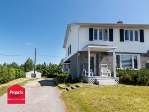 21612336 - Cottage-jumelé à vendre