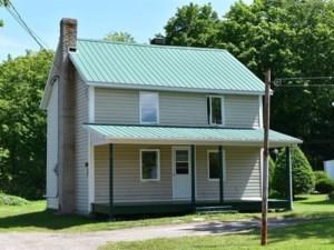 11477782 - Maison à 1 étage et demi à vendre