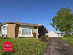 12374818 - Maison à paliers à vendre