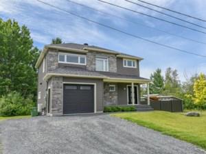 14651886 - Maison à étages à vendre