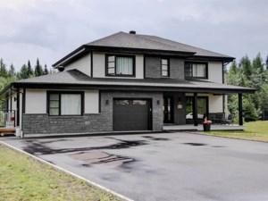 22937060 - Maison à étages à vendre