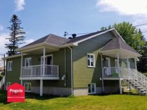 11905899 - Maison à paliers à vendre