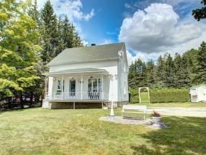 28839262 - Maison à étages à vendre