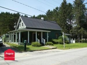 13366147 - Maison à étages à vendre