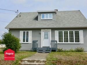11809808 - Maison à étages à vendre