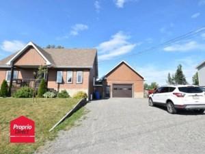 17363636 - Maison à 1 étage et demi à vendre
