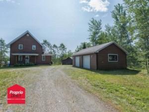 17908307 - Maison à étages à vendre