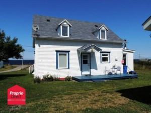 25943480 - Maison à 1 étage et demi à vendre