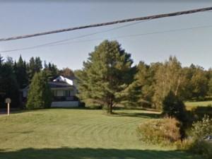26079152 - Maison à paliers à vendre