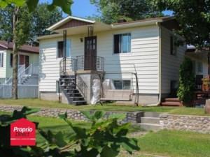 16464256 - Maison à paliers à vendre