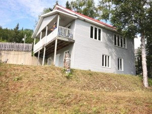 28457685 - Maison à étages à vendre