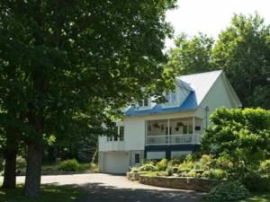 13143823 - Maison à étages à vendre