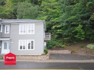 23113802 - Cottage-jumelé à vendre