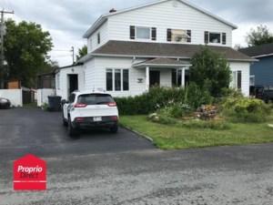 27579902 - Maison à étages à vendre
