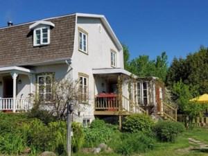 26719296 - Maison à étages à vendre